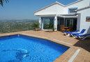 Ferienhaus Carey,Moraira,Costa Blanca image-4