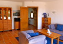 Ferienhaus Osuna,Moraira,Costa Blanca image-18