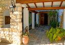 Villa Osuna,Moraira,Costa Blanca image-34