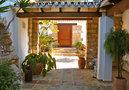 Villa Osuna,Moraira,Costa Blanca image-35