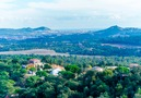 Villa Siroco,Tordera,Costa Brava image-4