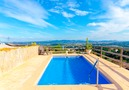 Villa Siroco,Tordera,Costa Brava image-1