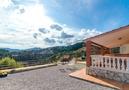 Villa Siroco,Tordera,Costa Brava image-32