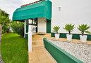 Villa Esfena,Marbella,Costa del Sol image-17