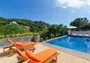 Villa Gleymar,Lloret de Mar,Costa Brava image-1
