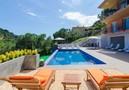 Villa Gleymar,Lloret de Mar,Costa Brava image-9