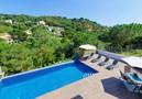 Villa Gleymar,Lloret de Mar,Costa Brava image-43