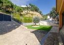 Villa Gleymar,Lloret de Mar,Costa Brava image-45