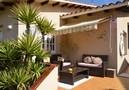 Villa Bikash,Lloret de Mar,Costa Brava image-23