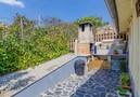Villa Galba,Macanet de la selva,Costa Brava image-36