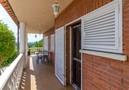 Ferienhaus Galba,Macanet de la selva,Costa Brava image-52