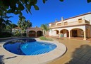 Villa Mandia,Moraira,Costa Blanca image-3