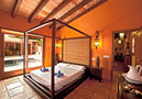 Вилла Niger,Moraira,Costa Blanca image-11