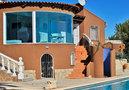 Villa Yukom,Moraira,Costa Blanca image-12