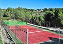 Villa Eufrates,Moraira,Costa Blanca image-26