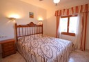 Ferienhaus Lufrey,Calpe,Costa Blanca image-12