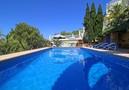 Villa Atria 9,Teulada,Costa Blanca image-1