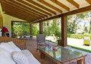 Villa Compas,Javea,Costa Blanca image-4