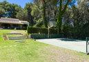Villa Compas,Javea,Costa Blanca image-32