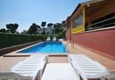 Villa Carlina,Lloret de Mar,Costa Brava image-23