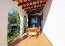 Villa Arxiduc,Calonge,Costa Brava image-4