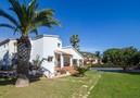 Villa Issei,Blanes,Costa Brava image-3
