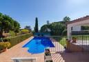 Villa Issei,Blanes,Costa Brava image-4