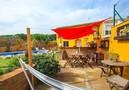 Ferienhaus Flicka,Calonge,Costa Brava image-19