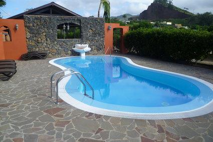 Villa Luxusfinca,Tacoronte,Tenerife 2