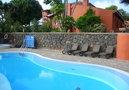 Вилла Luxusfinca,Tacoronte,Tenerife image-2