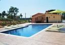 Villa Gomez,Vidreres,Costa Brava image-5