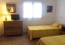 Ferienhaus Mismas,Calpe,Costa Blanca image-23