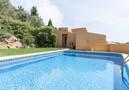 Villa Rigel,Javea,Costa Blanca image-1