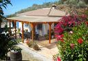 Vakantievilla Palmito,Rincón de la Victoria,Costa del Sol image-4