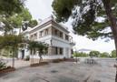 Villa Sagitario,Alzira,Costa Blanca image-5