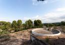 Villa Sagitario,Alzira,Costa Blanca image-35