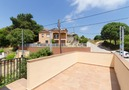 Villa Dolly,Lloret de Mar,Costa Brava image-19