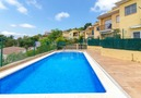 Villa Dolly,Lloret de Mar,Costa Brava image-23