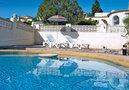 Villa La Caissa,Benitachell,Costa Blanca image-2