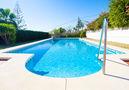 Villa Faber,Benajarafe,Costa del Sol image-1