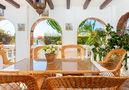 Villa Faber,Benajarafe,Costa del Sol image-8
