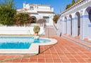 Villa Faber,Benajarafe,Costa del Sol image-4