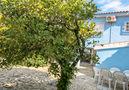 Villa Tejo,Albir,Costa Blanca image-10