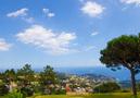 Villa La Venta,Lloret de Mar,Costa Brava image-52