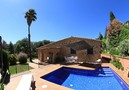 Villa Creola,Playa d Aro,Costa Brava image-1