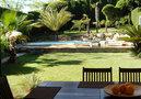 Villa Acacies,Navata,Costa Brava image-3