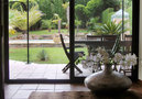 Villa Acacies,Navata,Costa Brava image-4