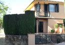 Villa Acacies,Navata,Costa Brava image-5
