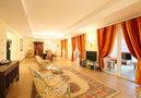 Villa Nottinghill,Benidorm,Costa Blanca image-3