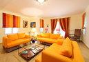 Villa Nottinghill,Benidorm,Costa Blanca image-6